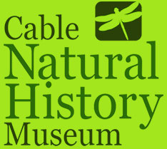 Cable Natural History Museum